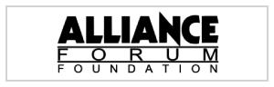 アライアンス・フォーラム財団
